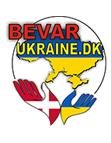Bevar Ukraine